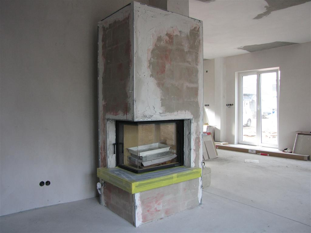 bioethanol kamin selbst bauen offenen kamin selbst bauen mit der obi anleitung gelingt s. Black Bedroom Furniture Sets. Home Design Ideas